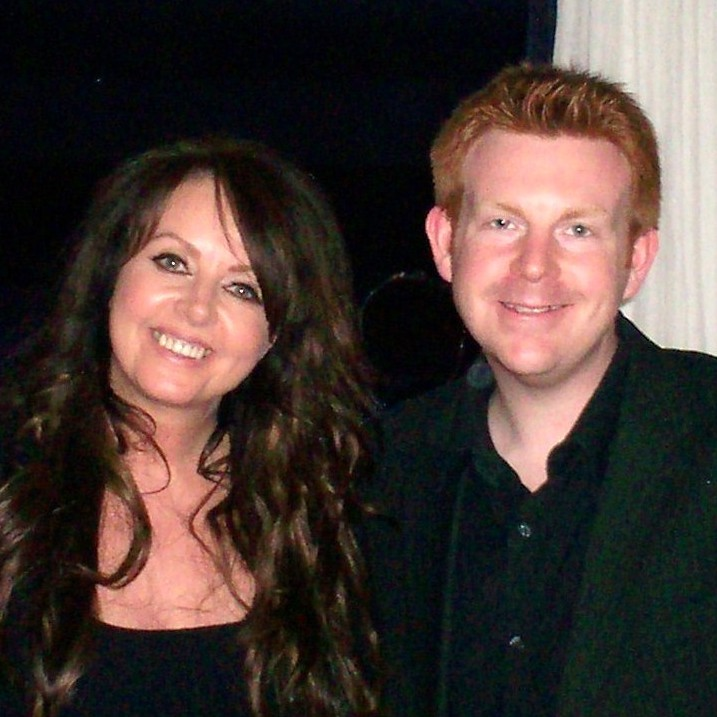 Enjoy Celebrity Radio's Sarah Brightman Exclusive Life Story Interview…. Sarah Brightman (born 14 August 1960) is an English classical crossover lyric soprano, actress, songwriter and […]