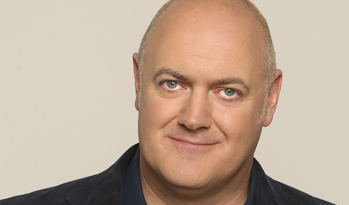 Enjoy Celebrity Radio's Irish Comedian Dara O Briain Life Story Interview…. Dara is th€e top Irish comedian who has taken TV by storm. He's one […]