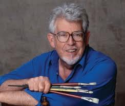 Enjoy Celebrity Radio's Rolf Harris Life Story Interview….. Rolf Harris is a true TV legend who has worked with every major performer, Starred around the […]