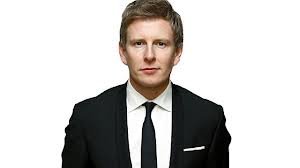 Enjoy Celebrity Radio's Patrick Kielty Interview BBC Radio 2 DJ….. Patrick Kielty is one of the most popular presenters and comedians of his generation! He is […]