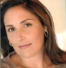 Enjoy Celebrity Radio's Ricki Lake Exclusive BBC Life Story Interview….. Shortly after 9/11 Alex flew to New York to record an hour Special for the […]