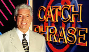 Enjoy Celebrity Radio's Roy Walker Life Story Interview ~ Catchphrase…… Roy Walker is a television personality and comedian from Northern Ireland, who worked for many […]