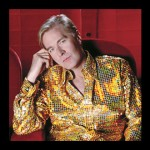 ABC Martin Fry Interview