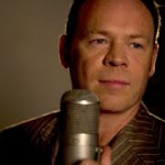 Ali Campbell New Album Life Story Interview