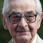 BBC Interview Denis Norden It'll Be Alright On The Night