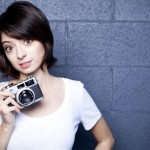 BBC Interview Kate Micucci