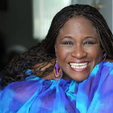Enjoy Celebrity Radio's Comedian Thea Vidale Exclusive Life Story Interview….. Thea Vidale is one of Belfield's fav lady comedians EVER! Vidale was born in Washington, D.C.. […]