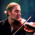 David Garrett Life Story Interview