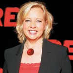Deborah Meaden Interview