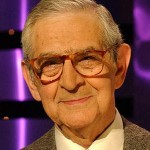Denis Norden Life Story Inteview