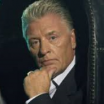 Derek Acorah Life Story Interview
