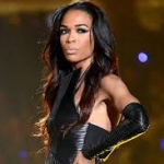 Destiny's Child Michelle Williams Interview