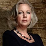 Dragon Den BBC2 Deborah Meadon Interview