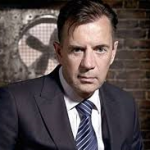 Dragons Den Duncan Bannatyne Interview