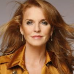 Duchess Of York Sarah Ferguson BBC Interview & Life Story with Alex Belfield @ www.celebrityradio.biz