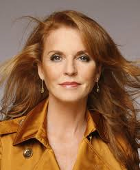 Enjoy Celebrity Radio's Duchess of York Sarah Ferguson Life Story Interview….. Sarah Ferguson – The Duchess Of York spoke to Alex Belfield shortly after 9/11 […]
