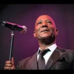 Errol Brown Life Story Interview