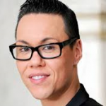 Gay Gok Wan Interview