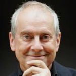 Gyles Brandreth Interview