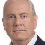 Gyles Brandreth Life Story Interview