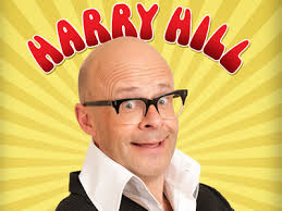 Enjoy Celebrity Radio's Comedian Harry Hill Interview….. Alex Belfield got to talk to Harry Hill in a rare interview to promote his tour in 2000. […]