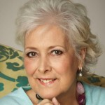Lynda Bellingham Alex Belfield interview