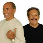 Interview Cannon And Ball
