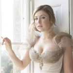 Interview Hayley Westenra