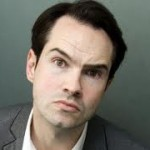 Jimmy Carr life story interview 2015 tour