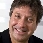 John Torode Exclusive BBC Interview