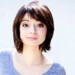 Kate Micucci BBC Interview and Life story comedian big bang theory Alex Belfield @ www.celebrityradio.biz