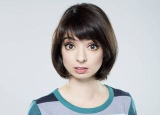 Enjoy Celebrity Radio's Comedian Kate Micucci Interview….. Kate Micucci is an American actress, comedian, singer-songwriter, and artist. Her first major television exposure was her role […]