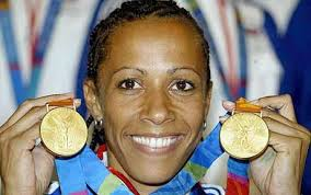Enjoy Celebrity Radio's Dame Kelly Holmes Life Story Interview….. Dame Kelly Holmes is the ultimate ambassador for health and fitness! Holmes specialised in the 800 […]