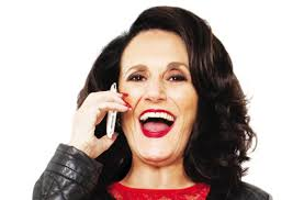 Enjoy Celebrity Radio's Lesley Joseph Life Story Interview….. Lesley Joseph is an English actress and broadcaster, best known for playing Dorien Green in the popular […]