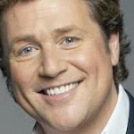 Love Changes Everything Alex Belfield interview Michael Ball