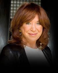 Enjoy Celebrity Radio's Lynda La Plante 30 Minute Life Story Interview….. Lynda La Plante is one of the worlds biggest Stars in publishing! Born and […]