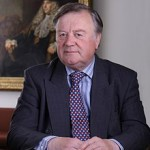 MP Kenneth Clarke Interview