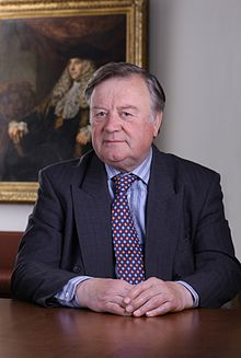 Enjoy Celebrity Radio's Kenneth Clarke MP Life Story Interview ~ Chancellor Of The Exchequer….. This was one of Alex Belfield's first ever in-depth interviews in […]