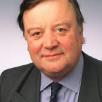 MP Kenneth Clarke Life story interview