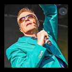 Martin Fry Interview