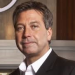 Masterchef John Torode Interview