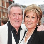 Michael-Pattemore-Lynda-Bellingham dying cancer life story interview
