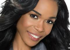 Enjoy Celebrity Radio's Michelle Williams Life Story Interview ~ Destiny's Child…… Michelle is one of the biggest Stars in the world following the massive success […]