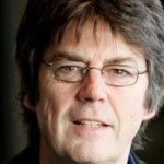 Mike Read Cliff Richard Musical Interview