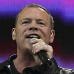 New Album Ali Campbell Interview