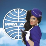 Pam Ann BBC Life Story Interview