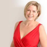 Penny Smith Life Story Interview