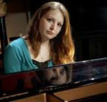 Pianist Sohpie Cashell BBC Interview
