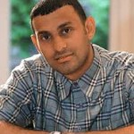 Prince Naseem Boxer Interview