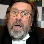 Ricky Tomlinson BBC Interview and Life Story Jim Royle